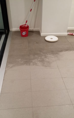 Carpet Spot Dyeing Sunnybank, Tile Cleaning Wellington Point, Grout Cleaning Chandler