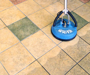 Grout Cleaning Sunnybank, Floor Surface Cleaning Cleveland, Grout Color Ceiling  Brisbane